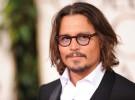 Johnny Depp denunciado por agredir a una mujer