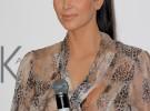 Kim Kardashian adquiere algunas joyas de Elizabeth Taylor
