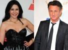 Sean Penn y María Conchita Alonso, enfrentados por Chavez