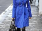 Pippa Middleton y su amistad con un hombre casado