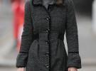 Pippa Middleton, 450.000 euros por escribir un libro