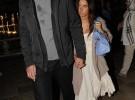 Ashley Tisdale rompe con su novio Scott Speer
