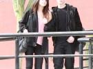 Rumores de compromiso entre Selena Gomez y Justin Bieber