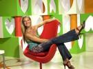 Los sueldos de las presentadoras de TVE