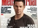Mark Wahlberg contra los terroristas del 11-S