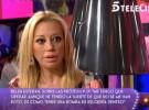 Belén Esteban protagoniza el debate sobre las prótesis PIP en Sálvame Deluxe