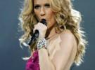 Celine Dion baja el precio de venta de su mansión en Florida