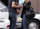 Halle Berry pasará 200.000 dólares anuales de pensión a Gabriel Aubry