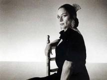 El Supremo rebaja la indemnización de Telecinco a las hijas de Lola Flores