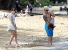 Jennifer Lopez, falsos rumores de boda