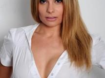 María Lapiedra gana un juicio a Carolina Adriana Herrera