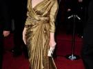 Los vecinos de Meryl Streep están hartos de la actriz
