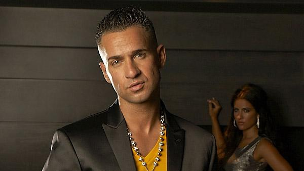 The Situation - Images Wallpaper