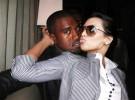 Kanye West, acusado de intento de robo en grado de tentativa
