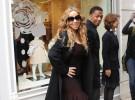 Mariah Carey y Nick Cannon protagonizan uno de los divorcios más discretos del mundo de la música
