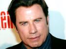 John Travolta, Gloria Allred será la abogada de uno de los acosados
