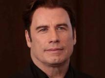 John Travolta, uno de sus denunciantes le propone un acuerdo económico