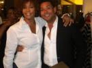 Whitney Houston, su presunto camello se defiende de las acusaciones