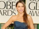Sofía Vergara rompe su relación con Nick Loeb