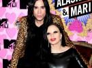 Alaska y Mario, gran final del reality en MTV