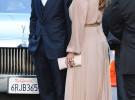 Casper Smart habla sobre su relación con Jennifer Lopez