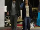 Ashton Kutcher y Demi Moore no se van a reconciliar