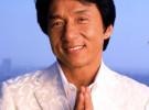 Jackie Chan no rodará más películas de acción