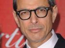 Jeff Goldblum consigue una orden de alejamiento contra una acosadora