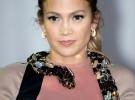 Jennifer Lopez no descarta volver a ser madre