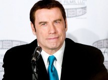 John Travolta, nueva denuncia por acoso sexual
