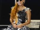 Lady Gaga es vetada en Indonesia