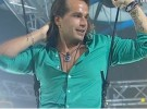 Pepe Flores, ganador de Gran Hermano 12+1