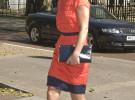 Pippa Middleton, protagonista de otra boda en Londres