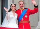 El Príncipe William recuerda a Lady Di