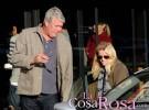 La madre de Reese Witherspoon demanda a su padre por bigamia