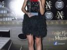 Romina Belluscio sucede a Anna Simon como la mujer más sexy del mundo para FHM
