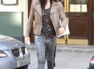 Russell Brand se arrepiente de haberse divorciado de Katy Perry