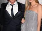Sean Penn recauda en Cannes dos millones de dólares para Haití