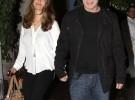 John Travolta con problemas para demostrar su inocencia en el caso de acoso sexual