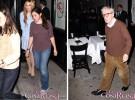 Lindsay Lohan podría ser la nueva musa de Woody Allen