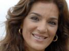 Raquel Bollo y la «deslealtad» de Saúl Ortiz