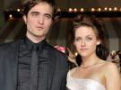 Robert Pattinson pensaba proponerle matrimonio a Kristen Stewart