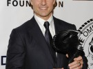 Tom Cruise, el actor mejor pagado de 2012 según Forbes