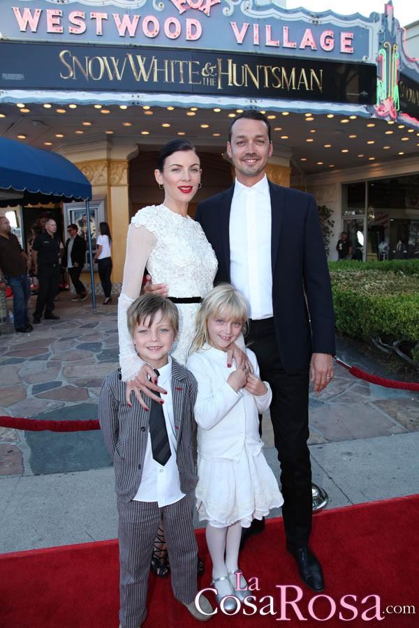 Kristen Stewart provoca el despido de Rupert Sanders