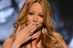 Mariah Carey, carta aclaratoria sobre lo sucedido con su expublicista