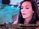 Ainhoa Pareja habla de su ruptura con Pepe Herrero