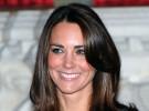 Kate Middleton habría contratado a un ¿»guardatraseros»?