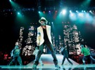 Michael Jackson, sorprendente declaración en el juicio por su muerte