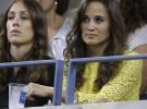 Pippa Middleton cumple 29 años en Nueva York