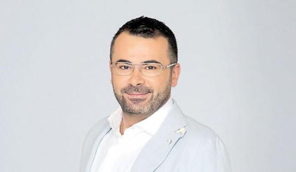 Jorge Javier Vázquez afirma que Belén Esteban está mejor que nunca